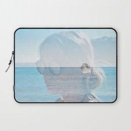 Menorca Laptop Sleeve