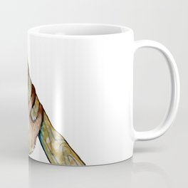 Hold Me Coffee Mug