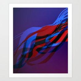 52020 Art Print