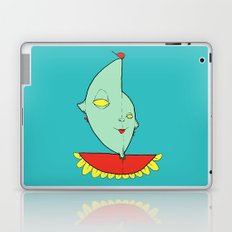 We is Three Laptop & iPad Skin