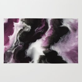 Fluid Expressions - Moments Rug