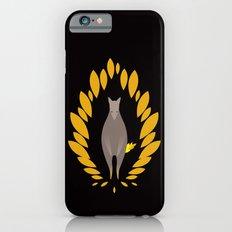 Superwolf iPhone 6s Slim Case