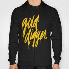 Golddigger Hoody