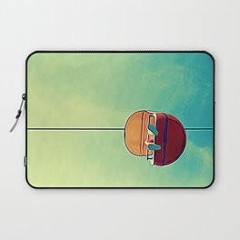 Caveman Laptop Sleeve