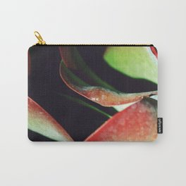 In this together Carry-All Pouch