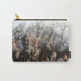 Freedom For The Soul Carry-All Pouch