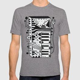 kazzio T-shirt