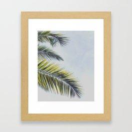 Let Your Dreams Soar Framed Art Print