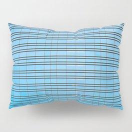 Obsessive Pillow Sham