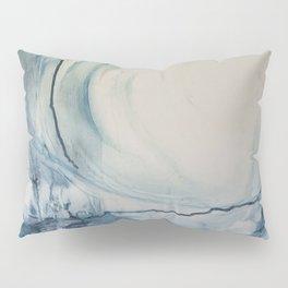 Eve Of Destruction Pillow Sham