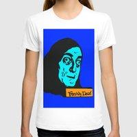 "gore T-shirts featuring No, it's pronounced ""Eye-gore"" 2 by Rachcox"