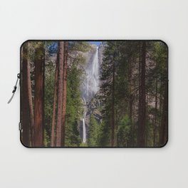 Desktop Wallpapers USA Sunday River Bethel Maine Nature Autumn reflected Rivers Trees Reflection river Laptop Sleeve