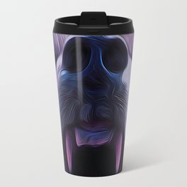 Rage Travel Mug