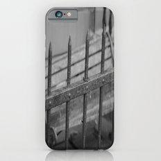 Lonely iPhone 6s Slim Case