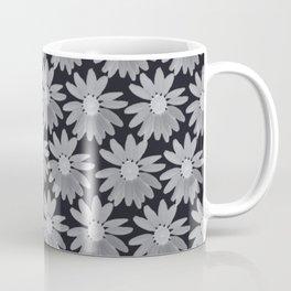 Abstract background 113 Coffee Mug