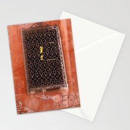 Finestra Stationery Cards