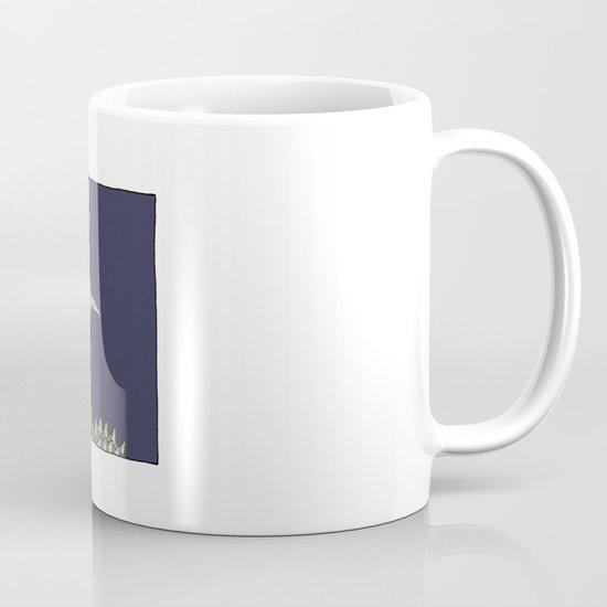 Troll Killer Mug