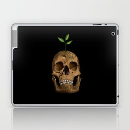 Life from Death Laptop & iPad Skin