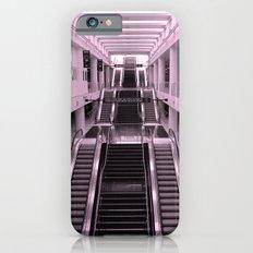 Esclator Slim Case iPhone 6s