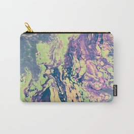 Dirt Grub Carry-All Pouch