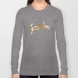 Small pets Long Sleeve T-shirt