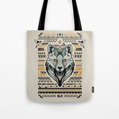BLN Tote Bag
