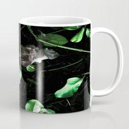 On the Ground Coffee Mug