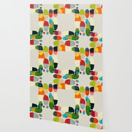 Jagged little pills Wallpaper