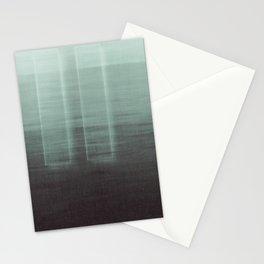 MMXVI / II Stationery Cards