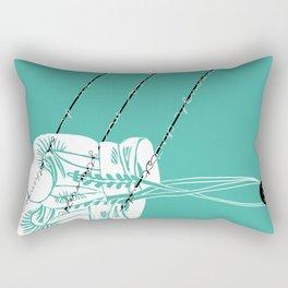 412 Rectangular Pillow