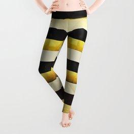 byrs Leggings