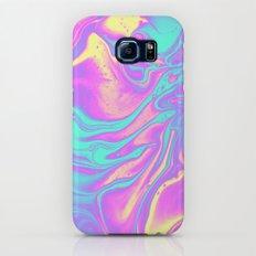 R U MINE ? Slim Case Galaxy S7