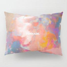 Tornade Pillow Sham