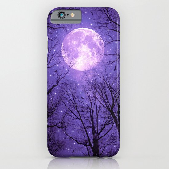 May It Be A Light II iPhone & iPod Case
