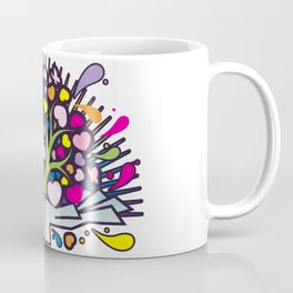 Mother_Tree Coffee Mug