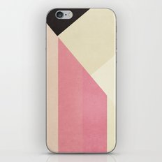 Cordillera iPhone & iPod Skin