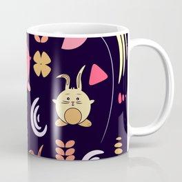 Spring joy Coffee Mug