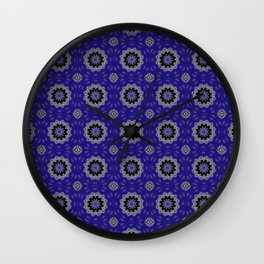 Esme Wall Clock