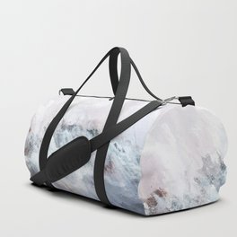 Northern Sunsets Duffle Bag