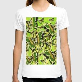 Butterfly T-shirt