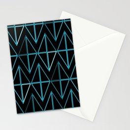 GEO BG Stationery Cards