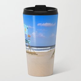 Tower 22 Travel Mug