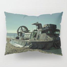 Instow Craft Pillow Sham