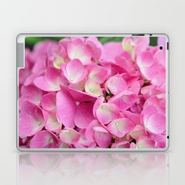 Buds of All Stages Laptop & iPad Skin