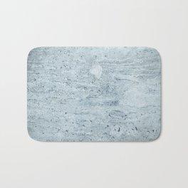 Urban Concrete Bath Mat