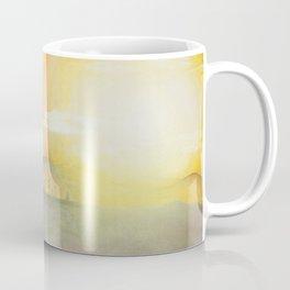 After the Burn Coffee Mug