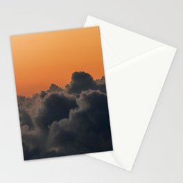 Colors of Maui Stationery Cards