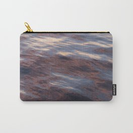 Sunrise Sea Carry-All Pouch