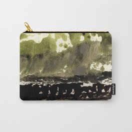 strata Carry-All Pouch