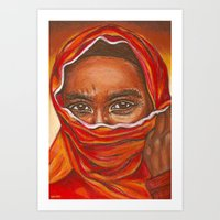 islam Art Prints featuring islam style! by noblackcolor